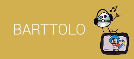 BARTTOLO