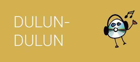 DULUN-DULUN