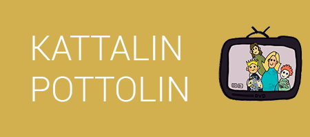 KATTALIN POTTOLIN