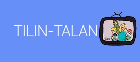 TILIN-TALAN