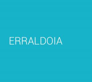 ERRALDOIA
