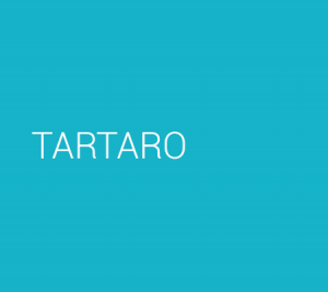 TARTARO