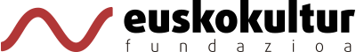 Euskokultur Fundazioa